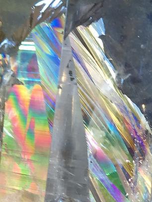 rainbowtemplecrystal.jpg