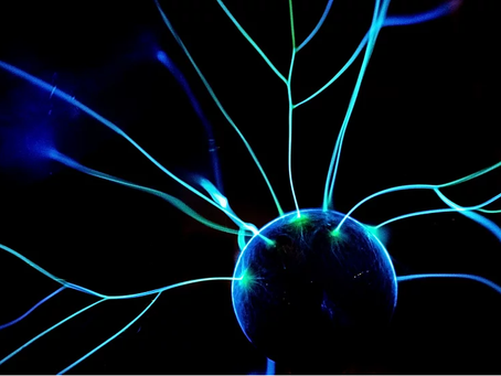 Sommes-nous tous réceptifs à l'hypnose ?