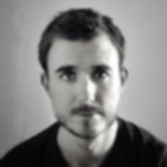 Quentin Goubin Praticien Hypnose