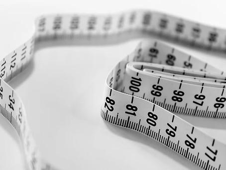 L'hypnose et la perte de poids dans la science