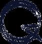 Logo%20bleu%20sur%20blanc_edited.png