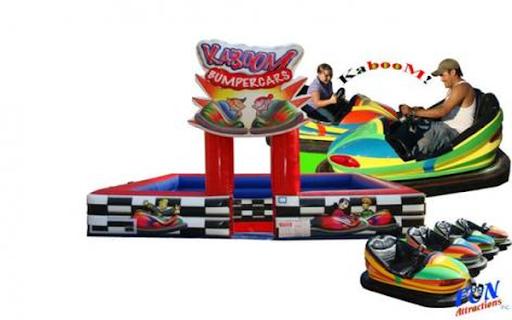 Kaboom-bumper-cars-shady-oaks-amusements