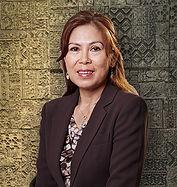 Tungku Afwida 2.jpg