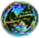 soap-bubble-4544703_1920_edited_edited_e