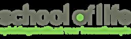 SOL_logo_regular.png