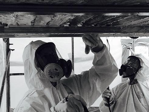 asbestos-abatement.jpg