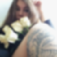 Anna Tattoo Galaxy Rehoboth Beach DE