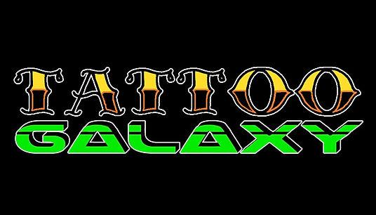 Tattoo Galaxy Ambler 16 N Main St, Ambler, PA 19002