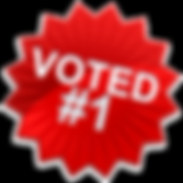 votedNo1.png