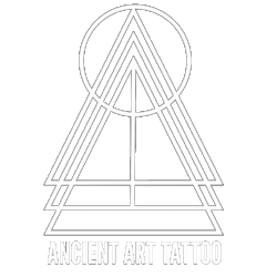 Ancient Art Tattoo Shop in Lewis Delaware