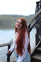 Riley Portfolio Pic.jpeg