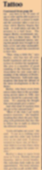 Lumii_20190824_195312736.jpg