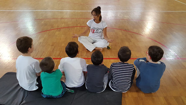 1 foto capoeira.JPG