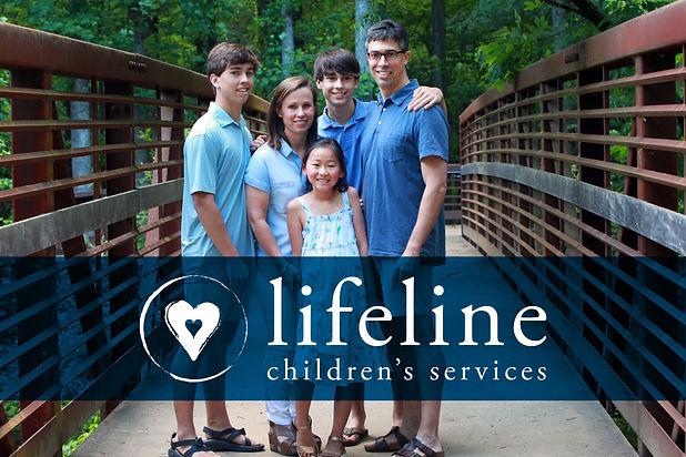Lifeline PR Image.jpg