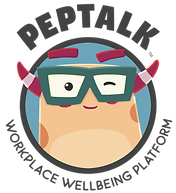 [MED] PepTalk New Logo - GREY.png