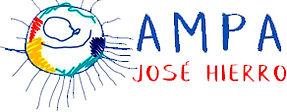 ampa-jose-del-hierro.jpg