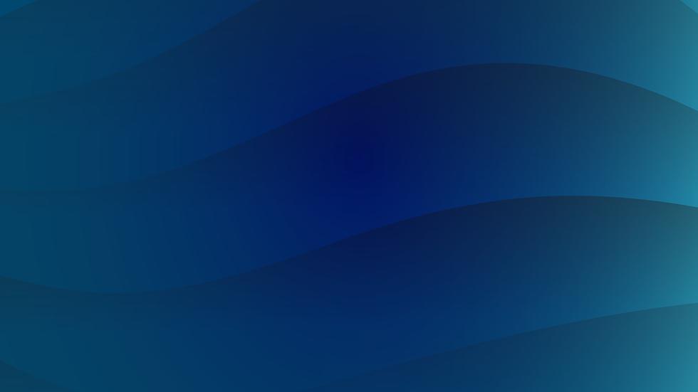 background_digital_format-01.png