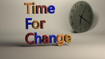 time for change.jpg