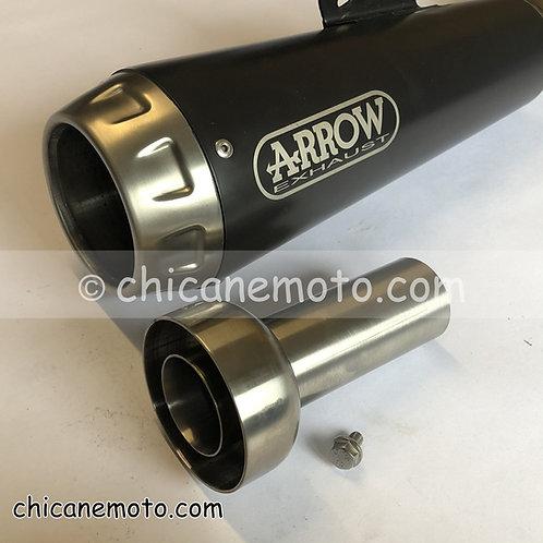 Chicane pour Arrow Pro Race
