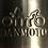 """Thumbnail: Chicane pour Danmoto GP """"fermée"""""""