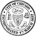 Seal_of_Chicago%2C_Illinois_(1895-1905)_