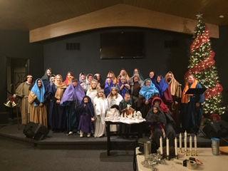 Bridge live nativity cast IMG_1521.JPG