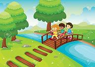Bridge Buddies.jpg