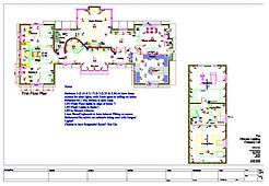 Click to view Pinfold Farm PDF