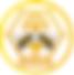 Логотип желтый.png