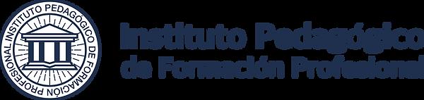 Logotipo Final-10.png