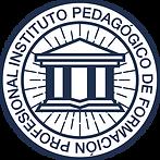 Logotipo Final-09.png