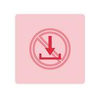 redbg no install.png