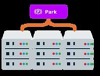 Park Copy 2.png