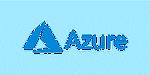 customerlogo-microsoft-azure-200-x-100@3