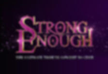 StrongEnoughLogoRed.jpg