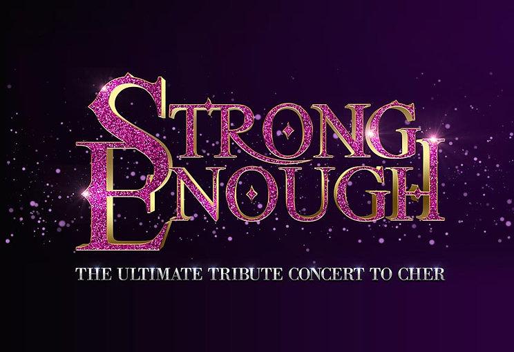 StrongEnoughLogoRed.jpg