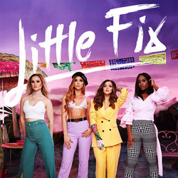 Little Mix Show