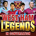 West Ham Legends