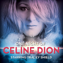 One Night of Celine Dion