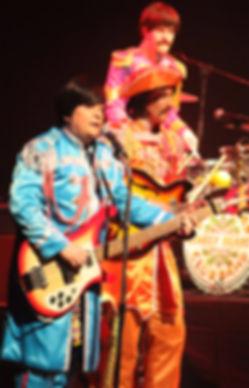 BeatlemaniaSgtPepperRed.jpg