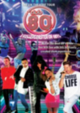 Club80s4-72dpi.jpg