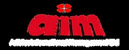 artistes int web logo.png