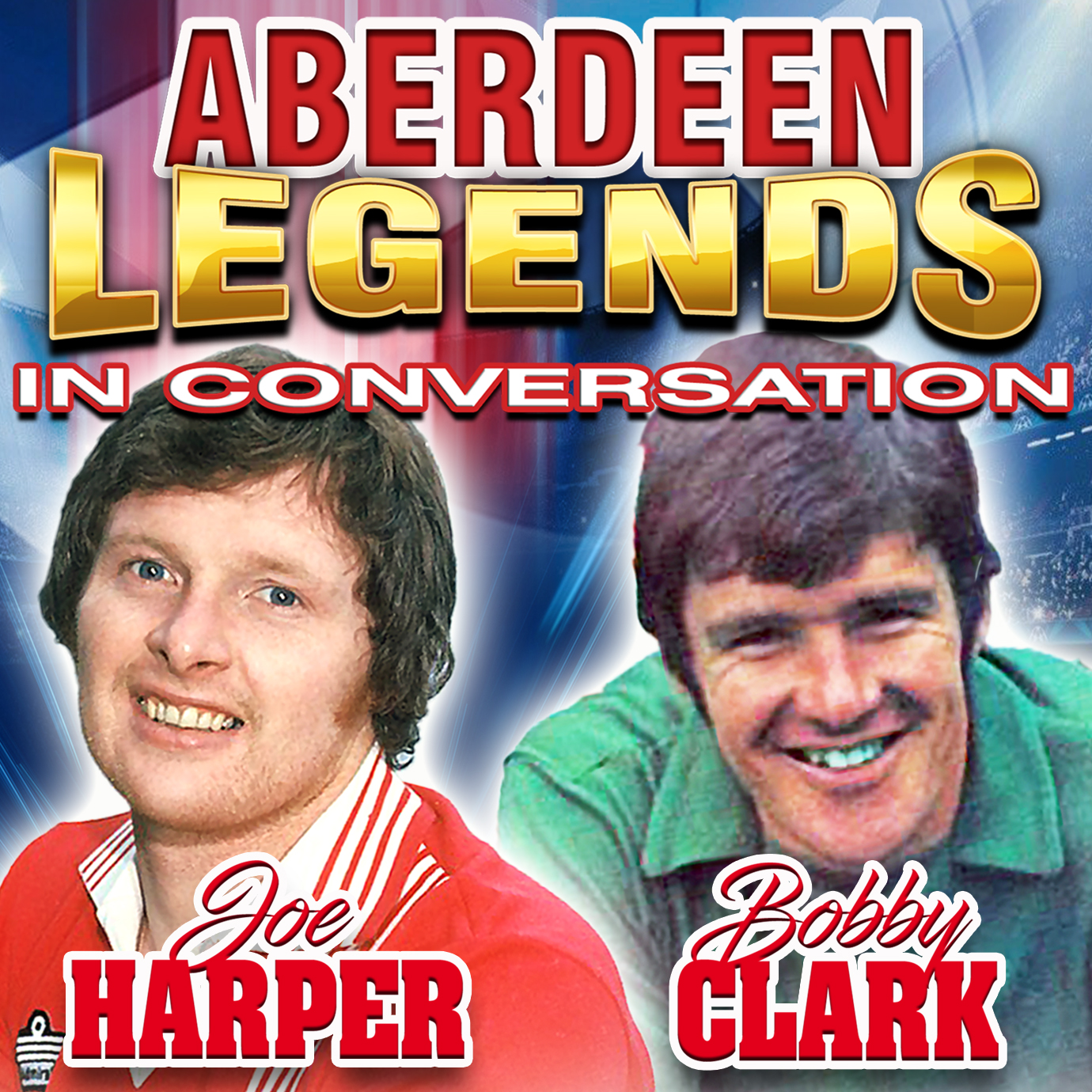 Aberdeen Legends