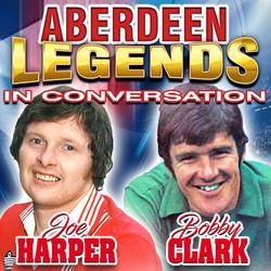 Aberdeen Legends