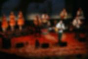 JohnnyCashRoadshow-FULLBANDRed.jpg
