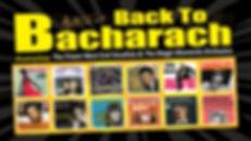 2020BackToBacharach1920x1080pixUpdate.jp