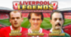 LiverpoolLegends1200x628pix.jpg