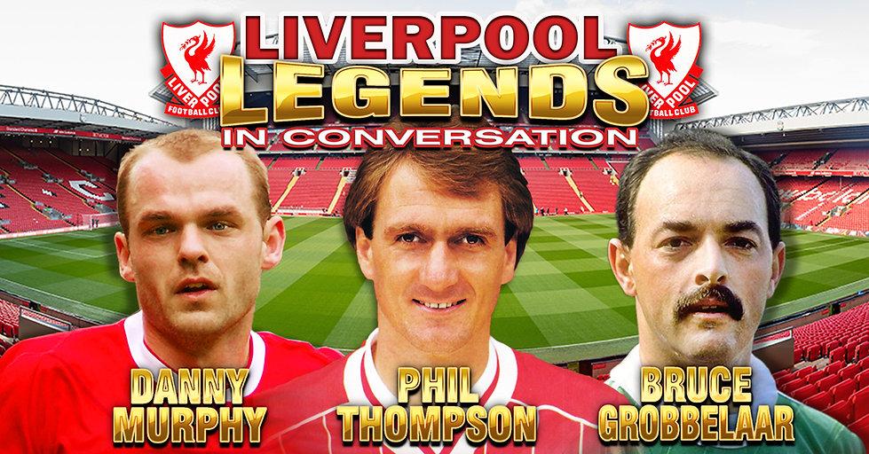 LiverpoolLegends1200x628pix.jpg