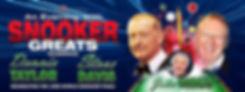 SnookerGreatsLandscape979x369pixDavisTay