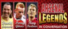 ArsenalLegendsLandscapeSeamanParlourGrov